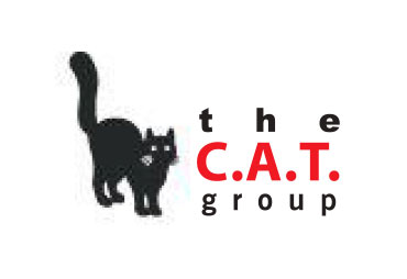 Image result for CAT Group Saudi Arabia